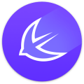 دانلود APUS Launcher-Small, Fast 1.4.4 لانچر سریع و قدرتمند اندروید