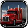 بازی اندروید شبیه ساز کامیون Truck Simulator 3D
